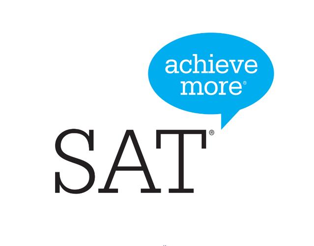 ГЭЦ провел экзамены SAT