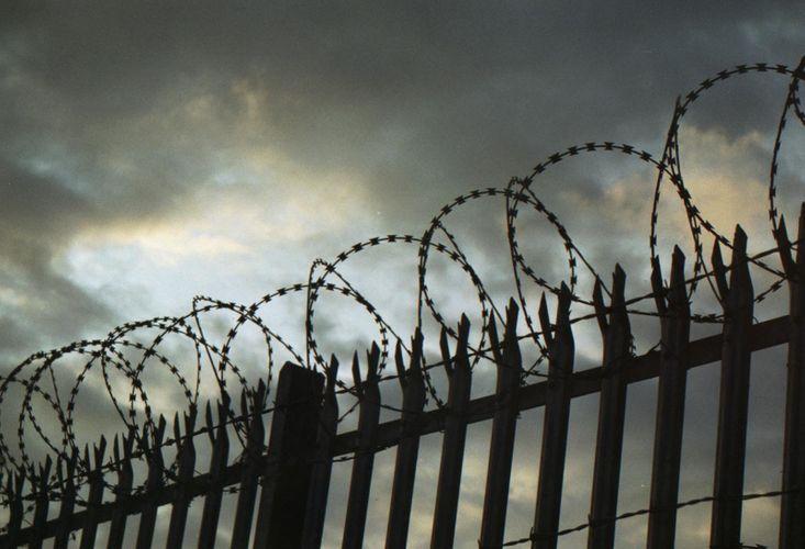 У осужденных и сотрудников Гобустанской тюрьмы обнаружен коронавирус
