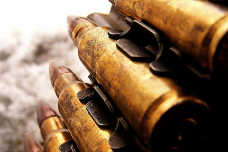 MoD: Armenia violated ceasefire 34 times throughout the day