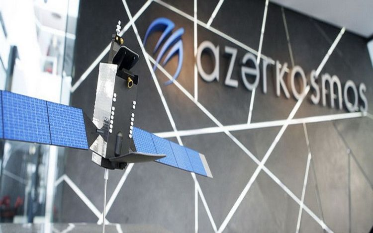 Azerbaijan increases export of satellite services by 10%