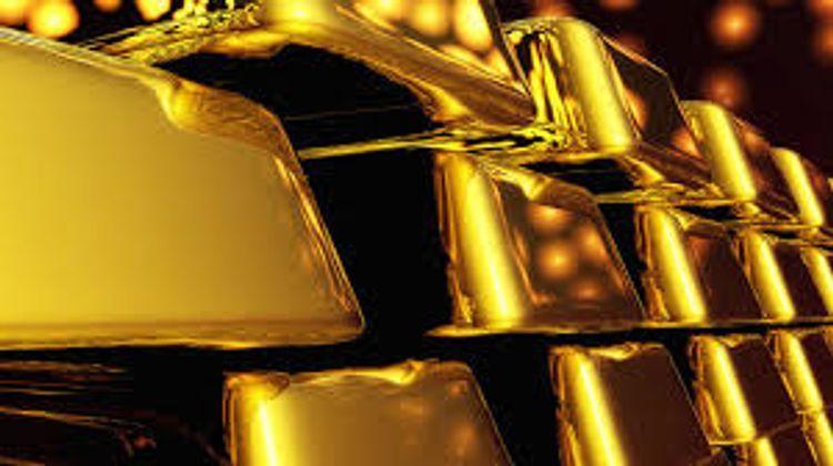 Azerbaijan increases gold export by 14%