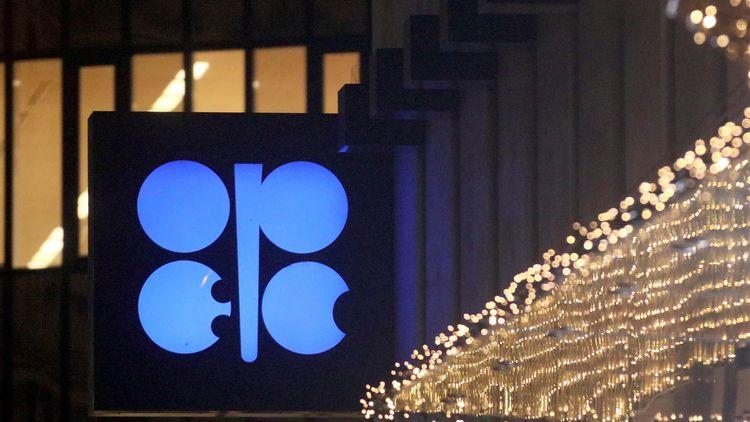 Государства ОПЕК+ перенесли встречу на 3 декабря