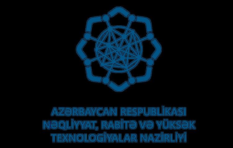 Министр Рамин Гулузаде встретился с послом Великобритании в Азербайджане