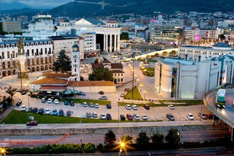 Şimali Makedoniyada pandemiya ilə əlaqədar fövqəladə vəziyyətin gələn il  iyunun 30-dək uzadılması təklif edilib