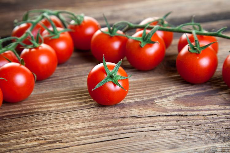 Azərbaycan oktyabrda pomidor ixracını kəskin artırıb