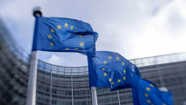 EU Commission ready for new cooperation with US