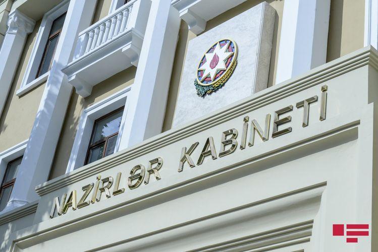 В Азербайджане утверждены формы электронных свидетельств о рождении и смерти