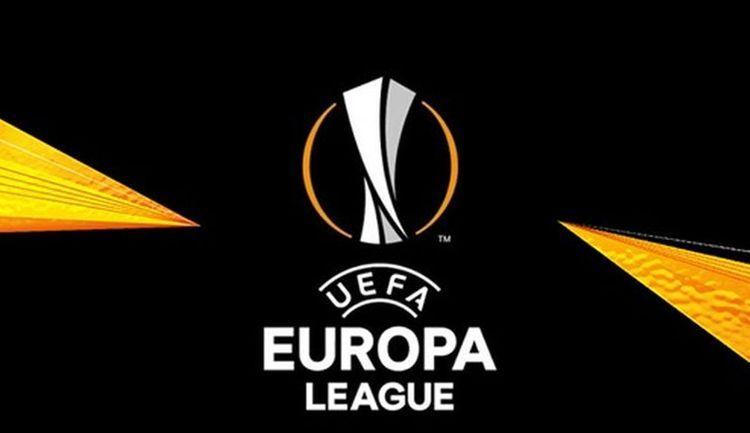 Avropa Liqasında V turun oyunları keçiriləcək