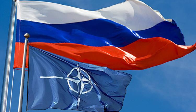 NATO 2030-cu ilə qədər Rusiyanı əsas hərbi təhlükə hesab edir