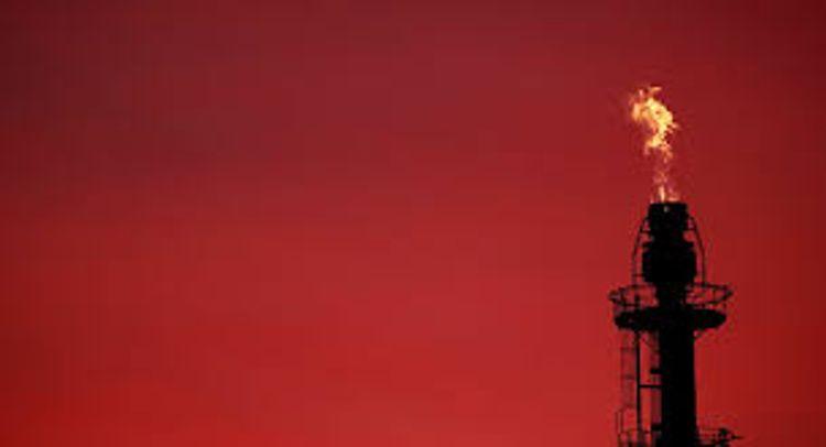 Norwegian oil giant equinor discovers long-term refinery leak