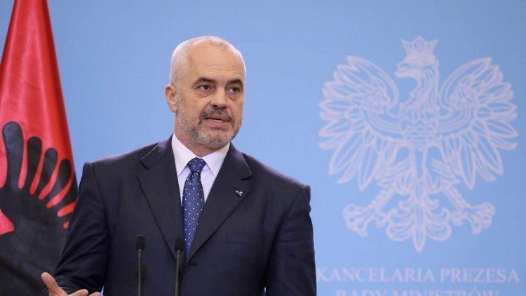 "OSCE chairman: ""Substantive negotiations on Nagorno-Karabakh should continue"""