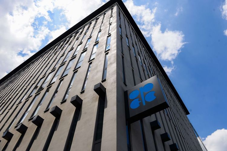 OPEC and allies to meet to thrash out cuts deal