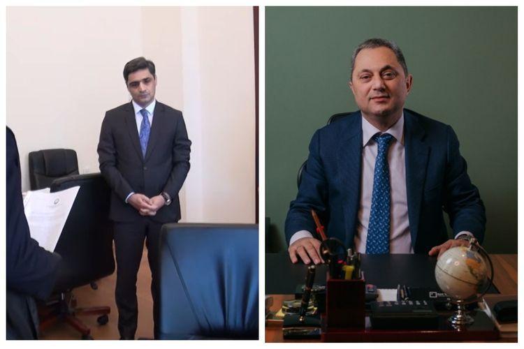 Продлен срок ареста бывших чиновников Министерства культуры