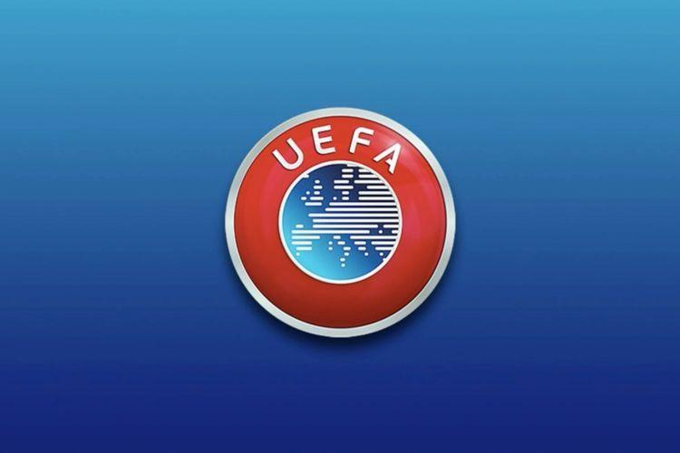 УЕФА разрешил Азербайджану принимать международные матчи