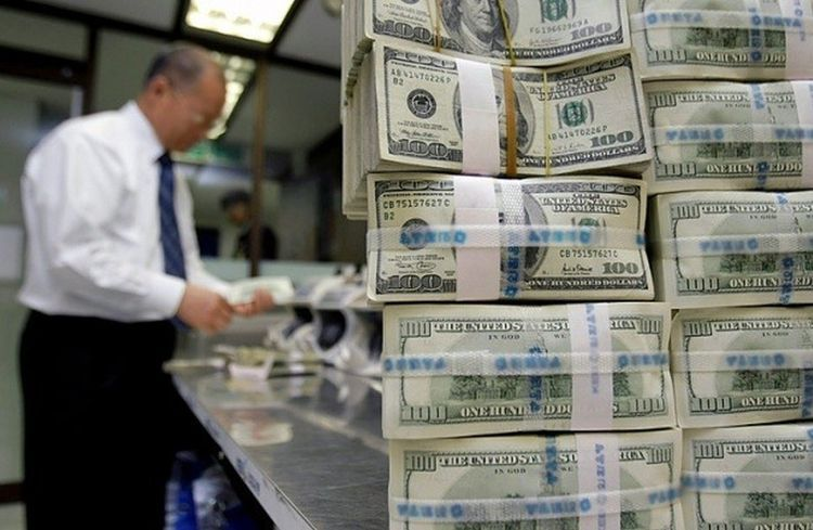 S&P: Global debt to hit $200 trillion