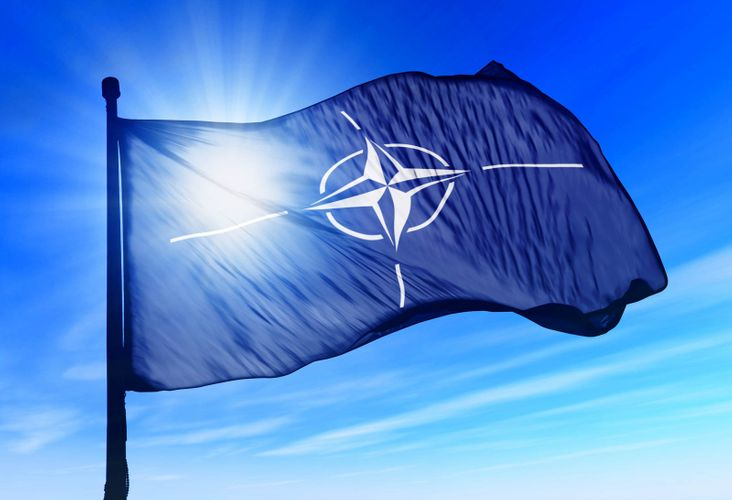 В НАТО отвергают обвинения Лукашенко в подготовке захвата западных земель Беларуси