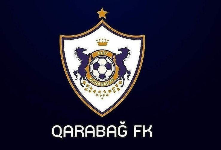 Заразились коронавирусом еще 5 футболистов «Карабаха»