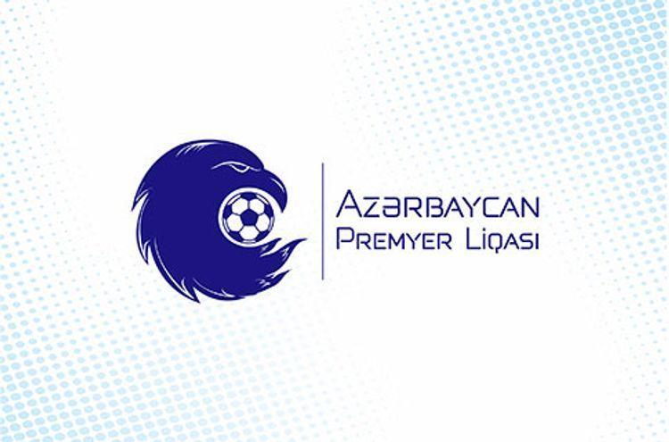 Qarabagh – Gabala match postponed due to coronavirus
