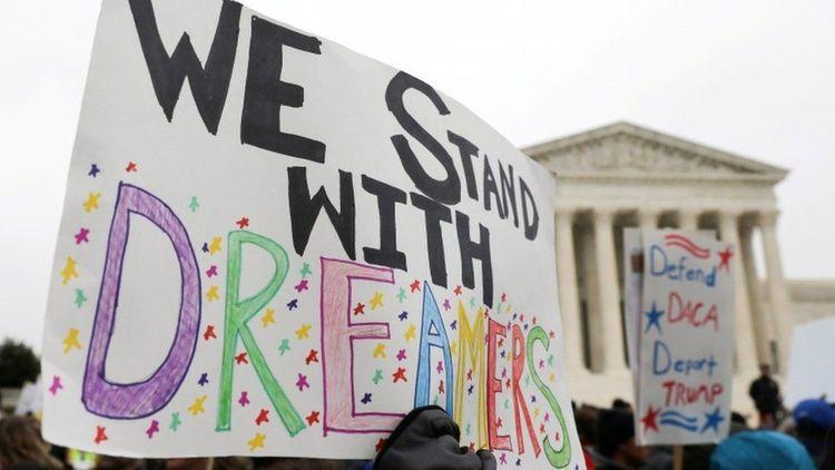 US judge orders restoration of immigration scheme
