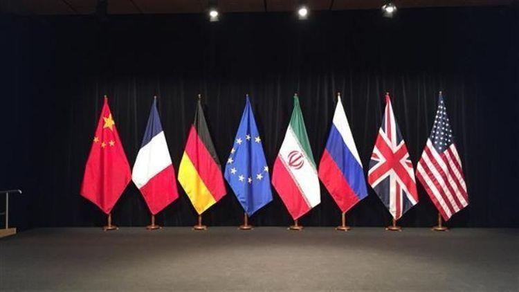 Германия, Франция и Великобритания выступили с совместным заявлением по Ирану