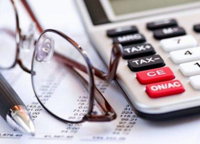 В будущем в Азербайджане возможно установление лимита страхования вкладов на основании рейтинга банков
