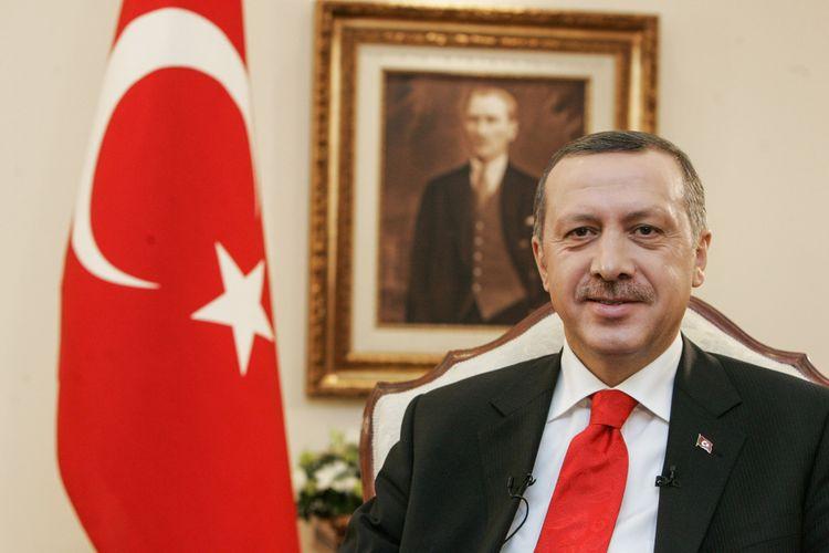 """Ömer Çelik: """"Azərbaycanın tarixi qələbəsindən sonra Ərdoğanın Bakı səfəri çox önəmlidir"""""""