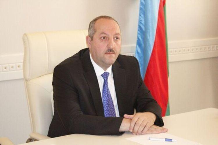 Стали известны обвинения, выдвинутые экс-главе ИВ Джалилабада  Намигу Зейналову