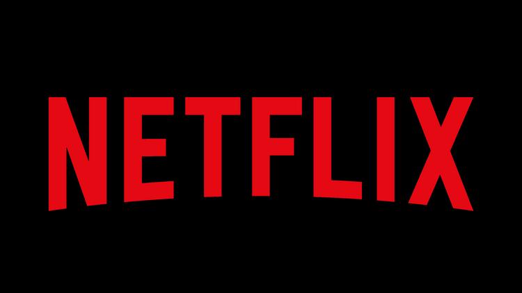 """Bu il """"Neftlix""""də ən çox baxılan serialların adları açıqlanıb"""