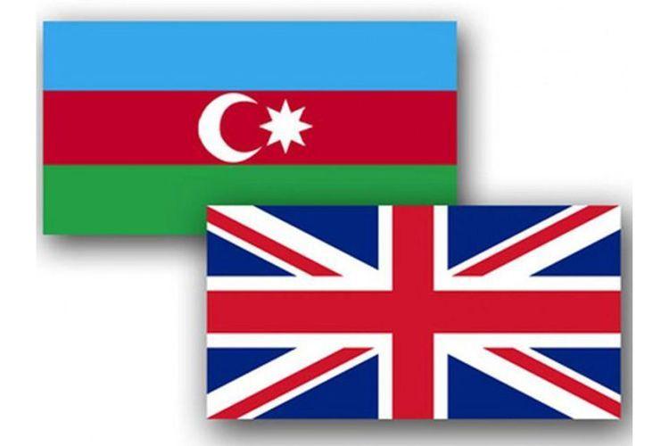 Межпарламентская группа дружбы Великобритания-Азербайджан распространила заявление в связи с утверждениями некоторых проармянски настроенных депутатов