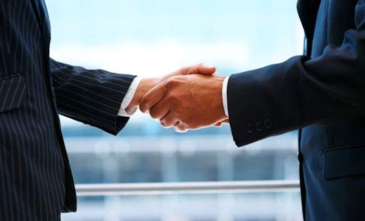 Азербайджан и Монголия будут сотрудничать в сфере энергетики