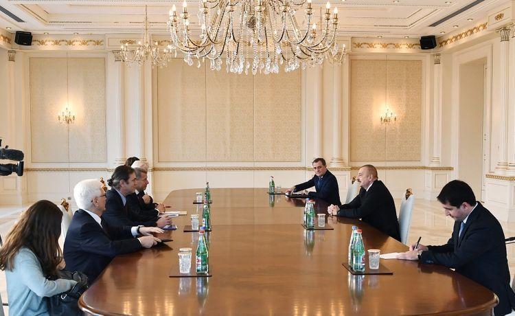 Prezident İlham Əliyevdən Minsk qrupunun həmsədrlərinə siyasət və diplomatiya dərsi - TƏHLİL
