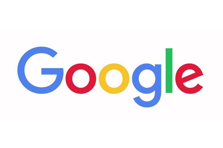 """""""Google""""un onlayn xidmətlərinin işində problem yaranıb"""