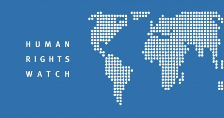«Human Rights Watch»: Армения несколько раз использовала против Азербайджана кассетные боеприпасы – ОТЧЕТ