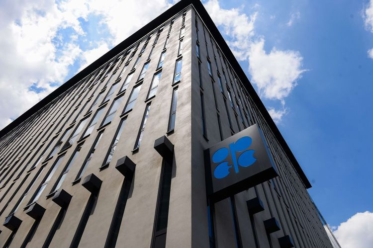 """IEA: """"OPEC+"""" ölkələri noyabrda öhdəliklərini 101% yerinə yetirib"""