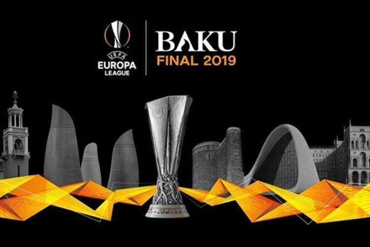 Продлевается срок освобождения от налогов в связи с финальным матчем Лиги Европы, играми ЧЕ-2020
