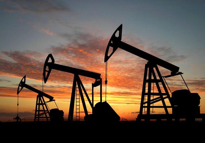 ABŞ-ın neft ehtiyatları yenidən azalıb - RƏSMİ