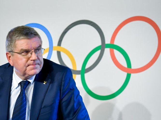"""Tomas Bax: """"Tokio-2020 baş tutsa, təkcə olimpiya deyil, dünya tarixinə düşəcək"""""""