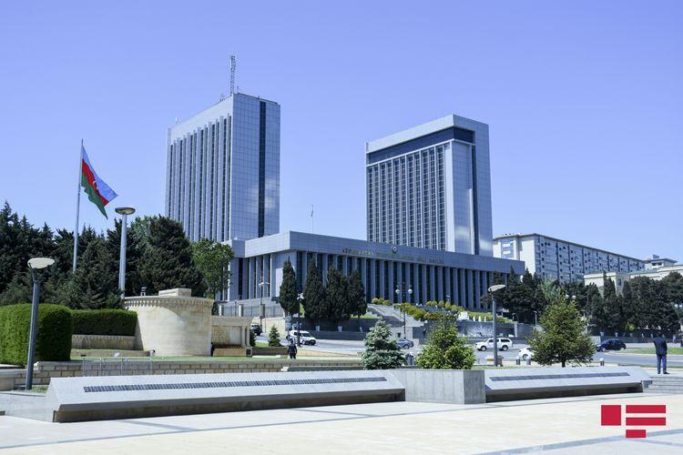 Стали известны причины задержки поступления пакета бюджета Азербайджана на 2021 год