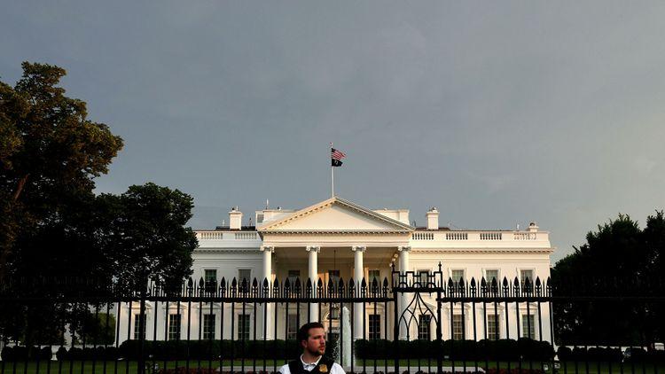 AP: Белый дом отменил публикацию заявления с обвинением РФ в кибератаке