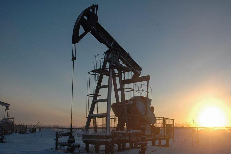 Цена на нефть в госбюджете Азербайджана на 2021 год заложена на уровне 40 долларов за баррель