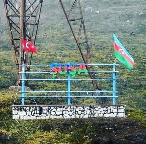 AZN 2.2 bln to be allocated from next year's state budget for restoration and reconstruction of liberated Azerbaijani lands