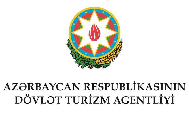 Dövlət Turizm Agentliyi: Hotellərdə Yeni illə əlaqədar kütləvi şənlik təşkil edilməsi qadağandır