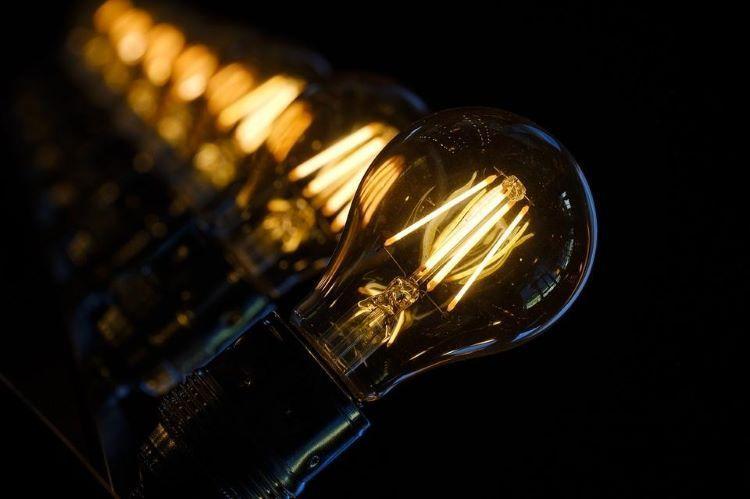 Уведомления о задолженности за электроэнергию будут отправляться по электронной почте и SMS - ФОТО - ВИДЕО