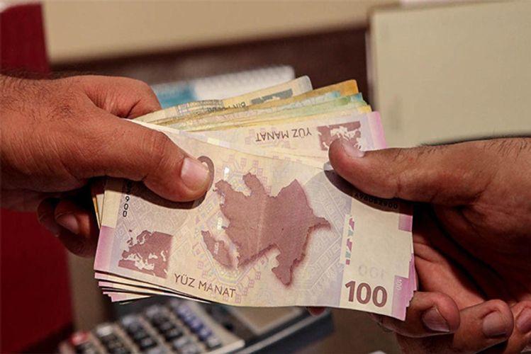 Фонд страхования от безработицы в следующем году выплатит безработным 13 млн. манатов