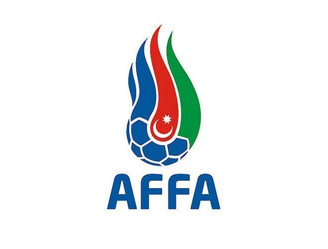 AFFA milli komandaların baş məşqçiləri ilə müqaviləni artırıb