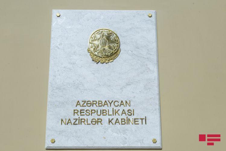 Общественный транспорт в Азербайджане не будет работать в выходные дни следующего месяца - РЕШЕНИЕ