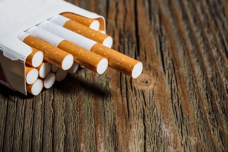 Azərbaycana tütün məmulatlarının idxalı 30%-dək azalıb