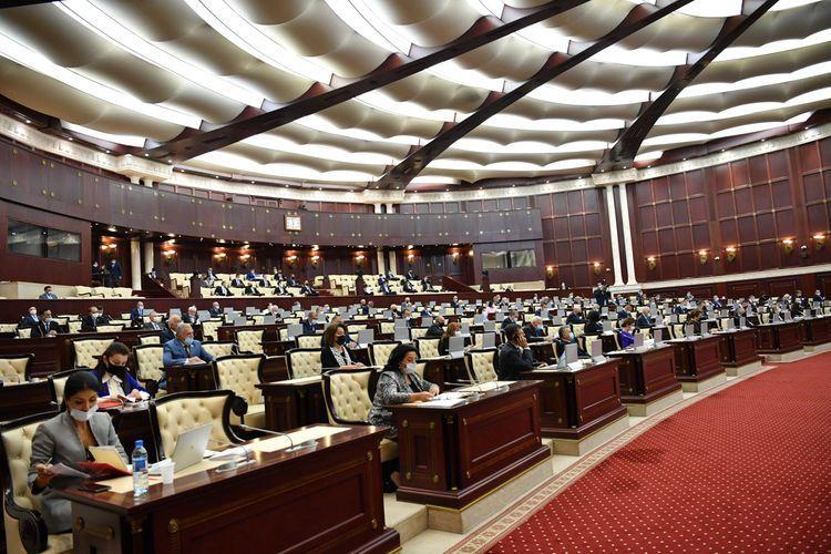 Внесено изменение в закон «О бюджетной системе»
