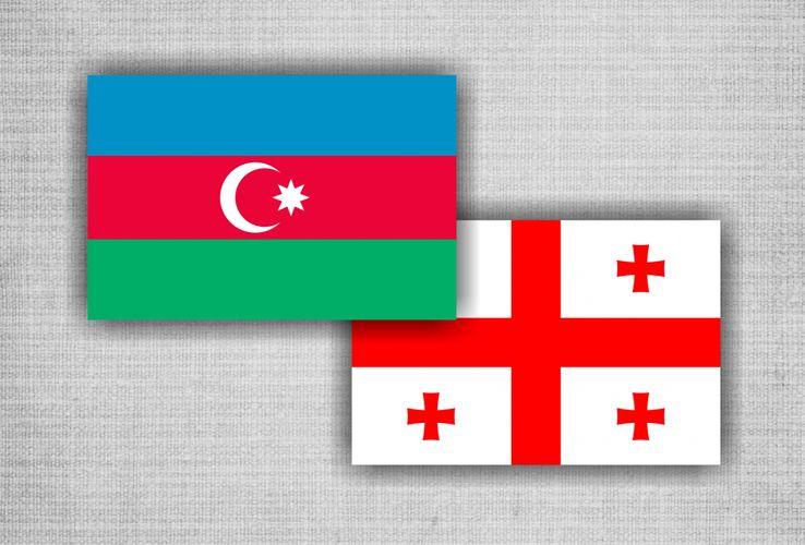 Gürcüstan Azərbaycanla sərhədlərin delimitasiyası üzrə komissiyanın tərkibini yeniləyib