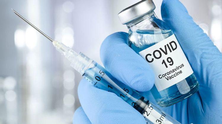 Еще один житель Израиля умер после вакцинации от коронавируса